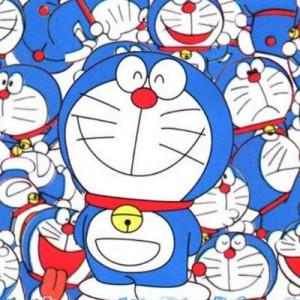 Gambar DP BBM Doraemon Lucu & Gokil 15
