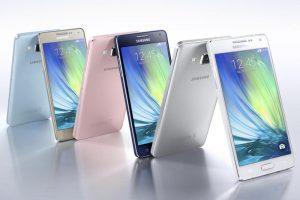 harga-samsung-galaxy-a5-terbaru-2017