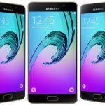 Harga Samsung Galaxy A7 Terbaru 2017 Lengkap Spesifikasi