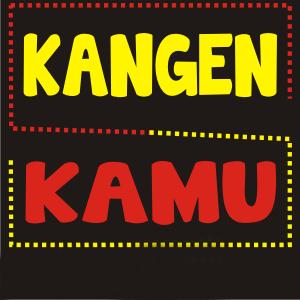 50 Gambar DP BBM Kangen & Rindu Pacar 16