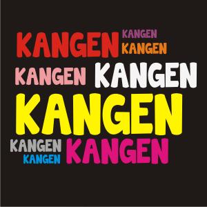 50 Gambar DP BBM Kangen & Rindu Pacar
