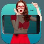 5 Aplikasi Kamera Android Tembus Pandang Asli