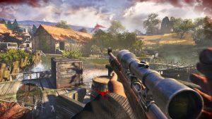 game paling seru Army War Lite