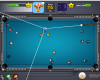 cara cheat 8 ball pool