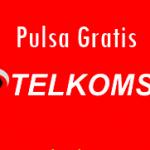Cara Mendapatkan Pulsa Gratis 50 Telkomsel