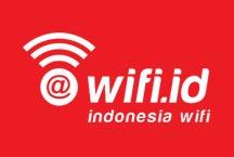 Cara Bobol Wifi ID Mudah & Cepat Di Android