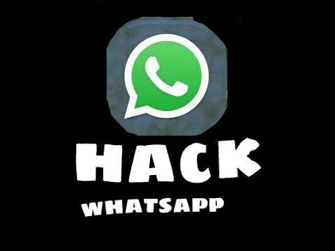 Cara Hack WhatsApp Orang Lain Mudah & Cepat