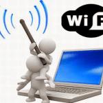 Cara Mempercepat Koneksi Wifi Di Android