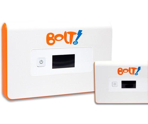 Cara Unlock Modem Bolt 4G Mudah Amp Cepat