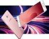 HP Samsung Galaxy C9 Pro Terbaru 2017