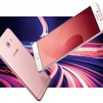 Harga HP Samsung Galaxy C9 Pro Terbaru 2017