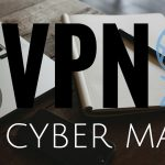 Cara Memakai Aplikasi Cyber Maya Mudah & Cepat