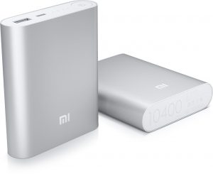 Xiaomi Power Bank terbaik