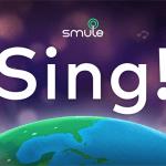 10 Aplikasi Karaoke Android Terbaik & Terpopuler