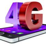 Cara Memakai Kuota 4G Di HP 3G Android