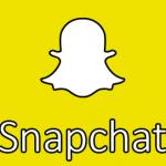 Cara Menggunakan Aplikasi Snapchat Mudah & Cepat
