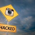Cara Mudah Mengembalikan Akun Instagram Yang di Hack