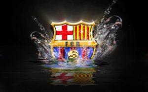 Wallpaper Club Sepak Bola Keren 3