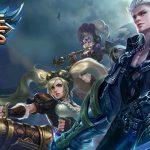 Cara Bermain Game Mobile Legends Agar Menang Terus