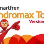 Cara Memakai Andromax Tools Apk V.3.0 Di Android