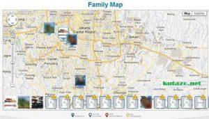 5. GPS Tracking Pro