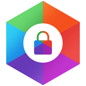 Hexlock (App Lock Security) – Liquidum Limited