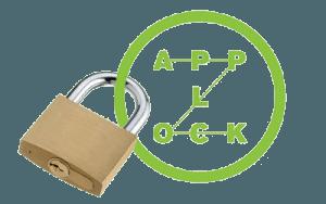 Smart AppLock (App Protector) – SpSoft