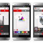 10 Aplikasi Desain Baju Android Terbaik & Terbaru