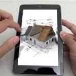 10 Aplikasi Desain Rumah Android Terbaik & Terbaru