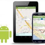 10 Aplikasi GPS Android Terbaik & Terbaru Saat ini