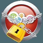 10 Aplikasi Pengunci Aplikasi Terbaik & Terbaru Di Android