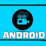 10 Aplikasi Perekam Layar Android Terbaru & Terbaik