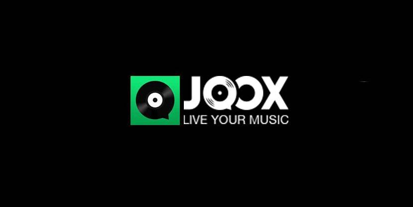 cara download aplikasi joox di laptop