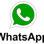 Download Aplikasi WhatsApp Versi Terbaru Di Android