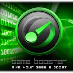 10 Game Booster PC / Laptop Terbaru & Terbaik