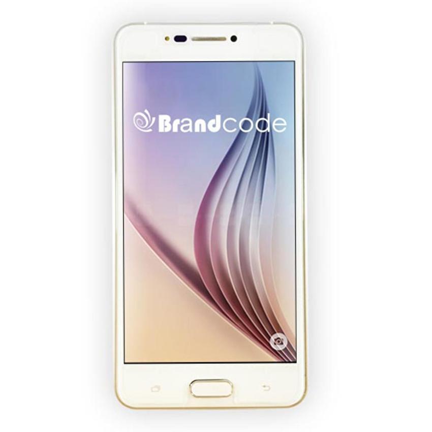 Daftar Harga HP Brandcode B7s Spesifikasi Lengkap