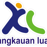 Daftar Paket Kuota Internet XL & Axis Terbaru Saat ini