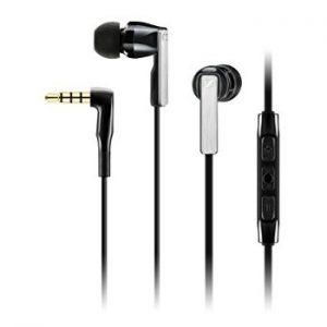 headset terbaik untuk android