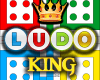 cara cheat ludo king