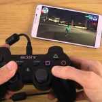 Cara Bermain Game PS2 Dengan Mudah Di Android