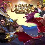 Beginilah Cara Mengatasi Lag Saat Bermain Game Mobile Legends