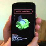 Cara Ampuh Mengatasi HP Android Sering Restar Sendiri