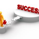 dp bbm kata motivasi sukses 9