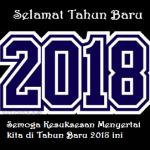 dp bbm tahun baru 2018 10