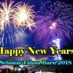 dp bbm tahun baru 2018 15