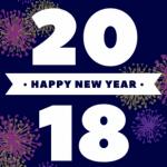 dp bbm tahun baru 2018 3