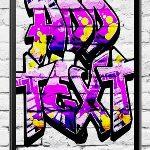 Daftar Aplikasi Pembuat Graffiti Terbaik di Android