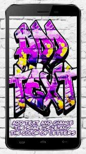 Daftar-Aplikasi-Pembuat-Graffiti-Terbaik-di-Android