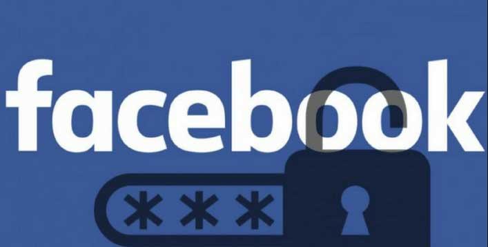 Masuk FB Tanpa Kata Sandi