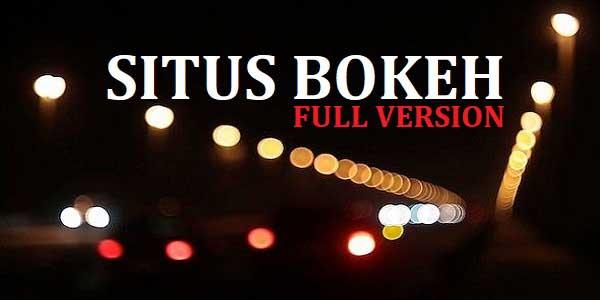 link bokeh full version 2019
